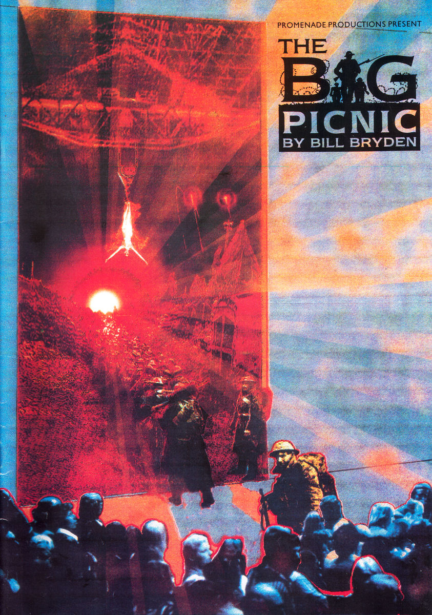 big_picnic_cover